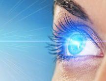 lasik-eye-treatment-600x400